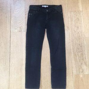 Bonpoint Other - Bonpoint Jeans Size 6