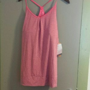 Champion Tops - NWT Champion Duo Dry Max Workout Tank