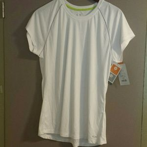 Champion Tops - *3 for $10 sale* NWT C9 by Champion Workout Shiry