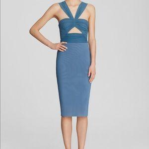 Bec & Bridge Dresses & Skirts - ⚡️⚡️ flash sale ⚡️Bec & Bridge layered mesh dress