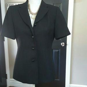 Le Suit Jackets & Blazers - Le  Suit Blazer sz 4petite
