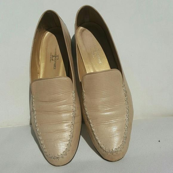 88 escada shoes escada sport loafers from