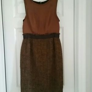 Jones New York Dresses & Skirts - Jones new york collection womens dress 8P