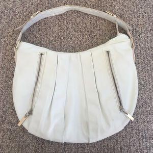 Dana Buchman Handbags - Dana Buchman bag