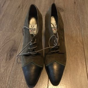 Bandolino Shoes - bandolino collection pumps/ boots made in italy