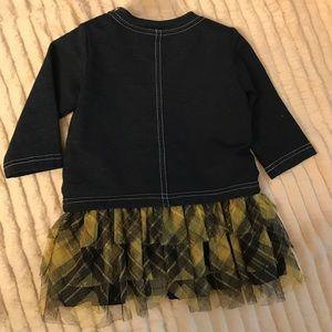 Junior Gaultier Dresses - Like new Gaultier Bebe dress