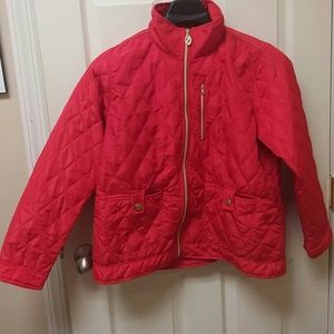 activology Jackets & Blazers - Gorgeous Ladies Quilted Jacket