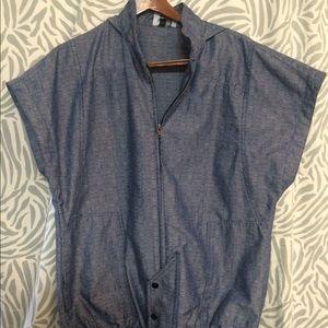 Derek Lam Jackets & Blazers - Derek Lam jacket