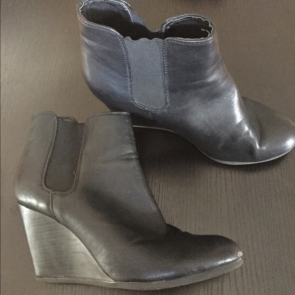 79bcd4a02a65 Ankle boots — Target. M 57f4361dbcd4a7557400028b. Other Shoes ...