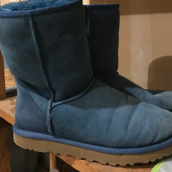 0db375c6f2e6 How To Repair Wet Ugg Boots - cheap watches mgc-gas.com