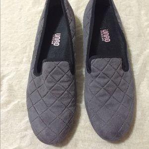 MUNRO Shoes - Fabulous Munro Walking shoe