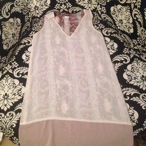 Karen Zambos Dresses & Skirts - Karen Zambos Dress
