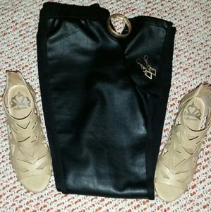 Mossimo Ankle Pant
