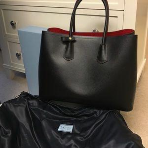 ... new zealand prada bags soldprada double bag large 1ce06 c3b05 8fbbe696d548c