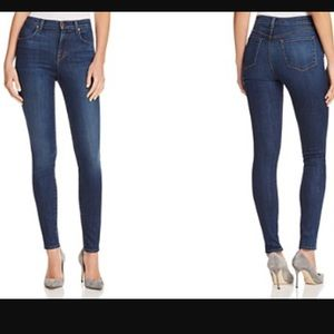 J Brand Denim - J Brand Jeans-Skinny Leg 26