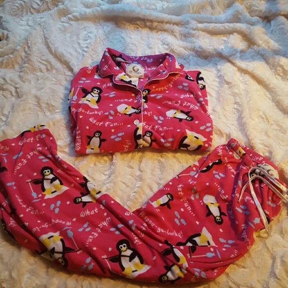 a54482a806a1 pj couture Intimates   Sleepwear