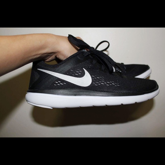 0927faac39f9 19% off Nike Shoes - Nike Flex Run 2016 RN Women s Running Shoes from Jia s  closet on Poshmark