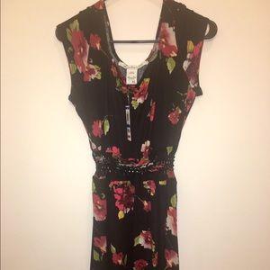 NWT American Rag Dress