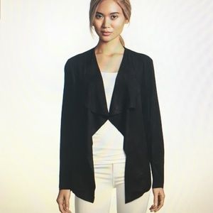 Romeo & Juliet Couture Jacket