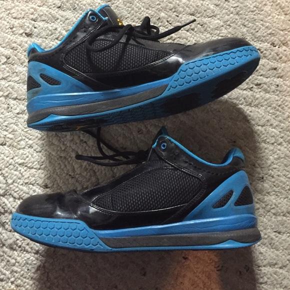 Jordan - Jordan Carmelo Anthony Basketball Sneakers from ...