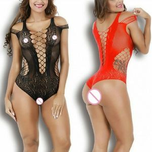 """Other - """"Lace-Me-Up"""" Bodysuit"""