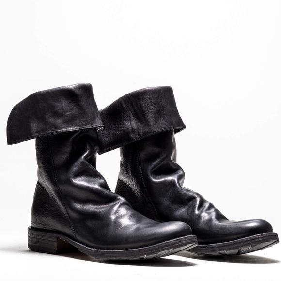 63 off fiorentini baker shoes fiorentini bake black