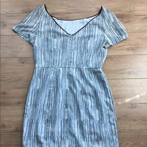 Barneys New York CO-OP Dresses & Skirts - Barneys New York coop dress