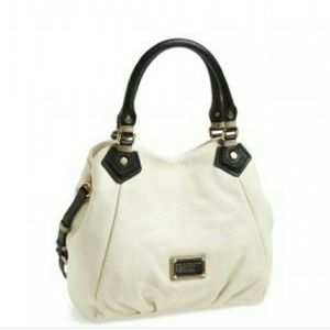 Marc by Marc Jacobs Handbags - Marc by Marc jacobs fran purse