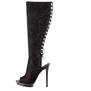 Brian Atwood Shoes - Brian Atwood boots