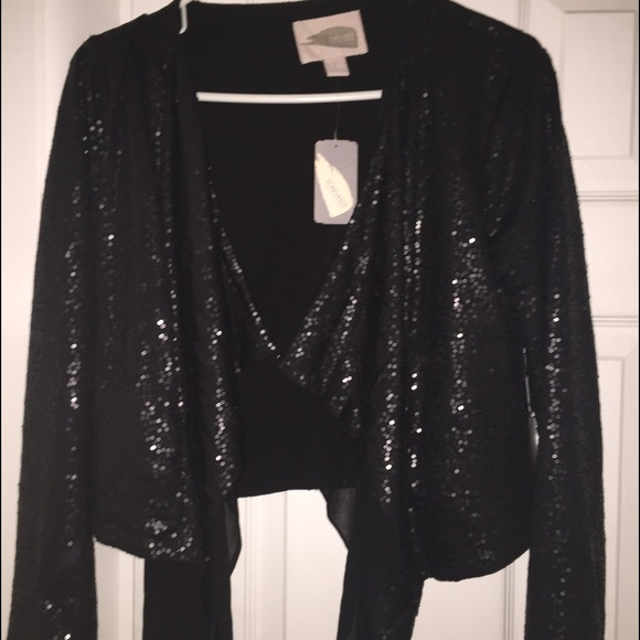 Find plus size black sequin jacket at ShopStyle. Shop the latest collection of plus size black sequin jacket from the most popular stores - all in one. Forever 21 Black Sequin Dresses Unique Vintage Black Sequin Embellished Dresses Plus Size Black Sequin Jacket + Save this search Showing.