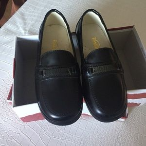 Venettini Other - Toddler Dress shoes