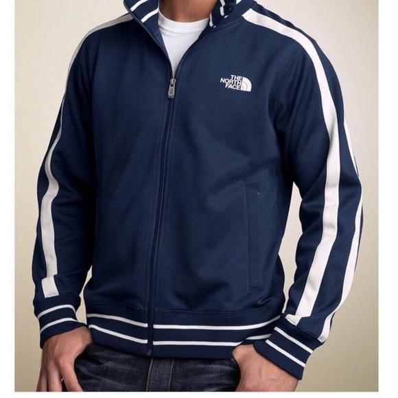 e1dc3526d05c The North Face Jackets   Coats