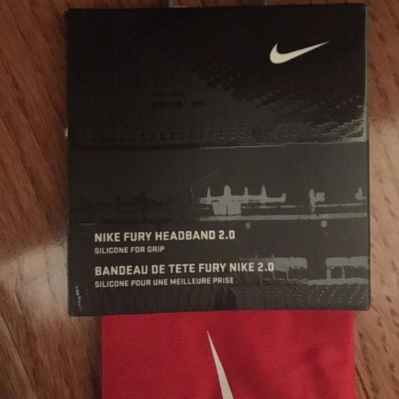 Nike Hodebånd Røde Menn Loafers XEQ9zTh8V