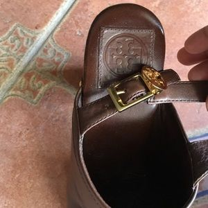 Tory Burch Shoes - Authentic Tory Burch  shoes