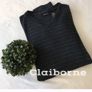 Claiborne Other - Claiborne Top