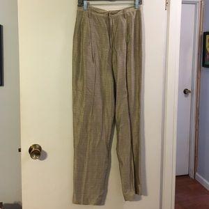 Ellen Tracy trousers