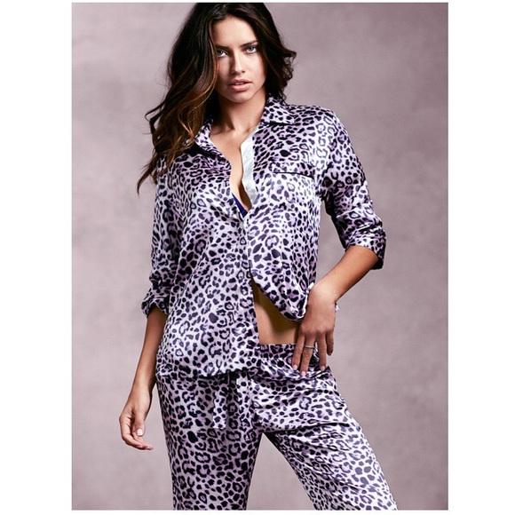 Victoria s Secret Intimates   Sleepwear  380b80ac5