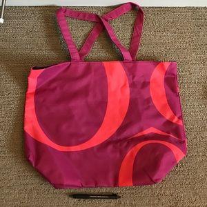 Lancome Handbags - Lancôme Tote Bag