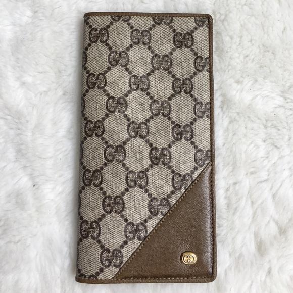 3de8c6373e5 Gucci Handbags - Vintage Gucci
