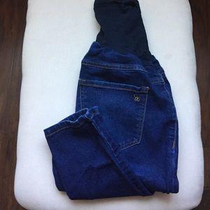 Jessica Simpson Pants - Jessica Simpson maternity skinny jeans