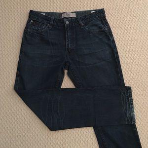 Original Penguin Other - SALE! EUC Original Penguin Jeans 32X30