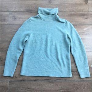 100% Merino wool 💖Eileen fisher sweater