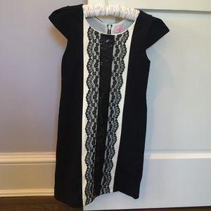 Zoe Ltd Other - Girls dress