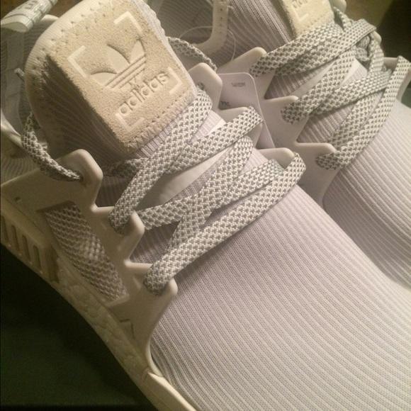 Adidas Donne Nmd Xr1 7 b9TzM