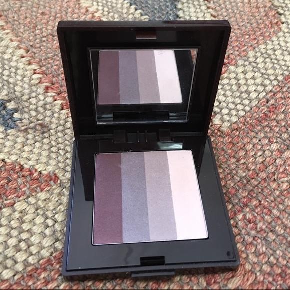 Laura Mercier Makeup Plum Velvet Eye Color Palette Poshmark