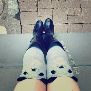 Accessories - 20% off Bundles! Adorable Knee Socks