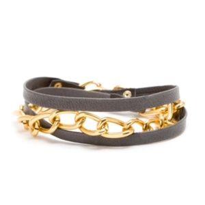 Gorjana Jewelry - Gorjana bracelet