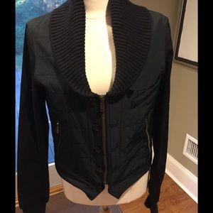 Yves Saint Laurent Jackets & Blazers - Authentic Yves St. Laurent Jacket
