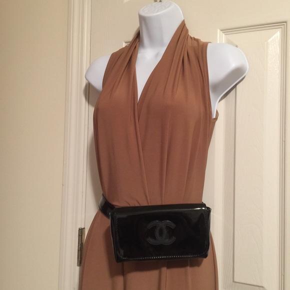Chanel Bags Vip Gift Waist Bag Fanny Pack Poshmark