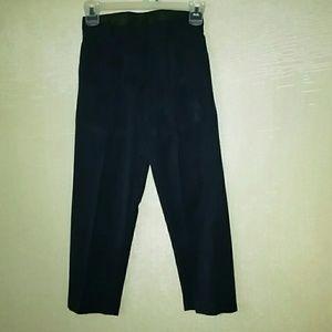 Class Club  Other - Class Club  Blue boys dress pants